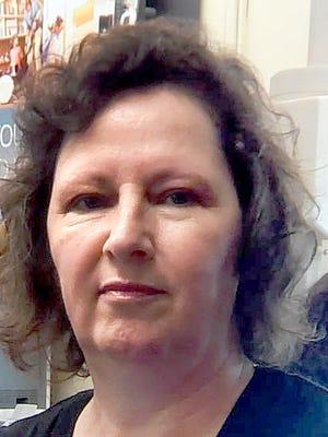 Donna Kidder Profile