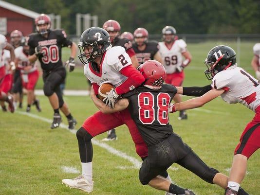 BUC 0918 Bucyrus at Mohawk Football_3