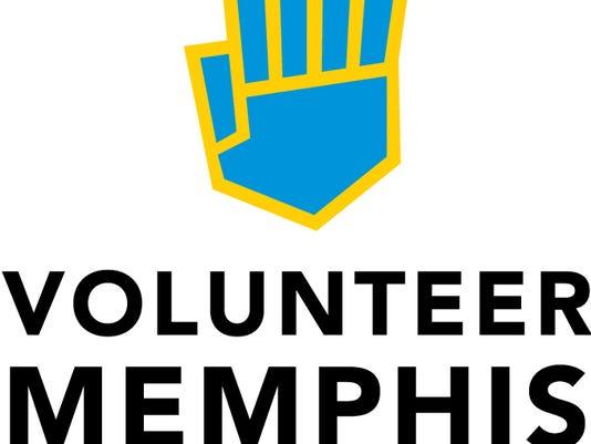 Volunteer Memphis logo.jpg