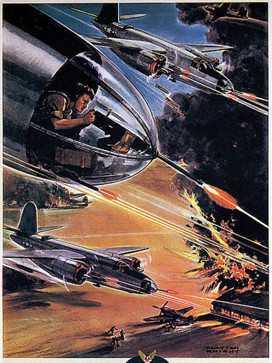 636383881781300796-United-States-Army-Air-Forces-Recruiting-Poster---1.jpg