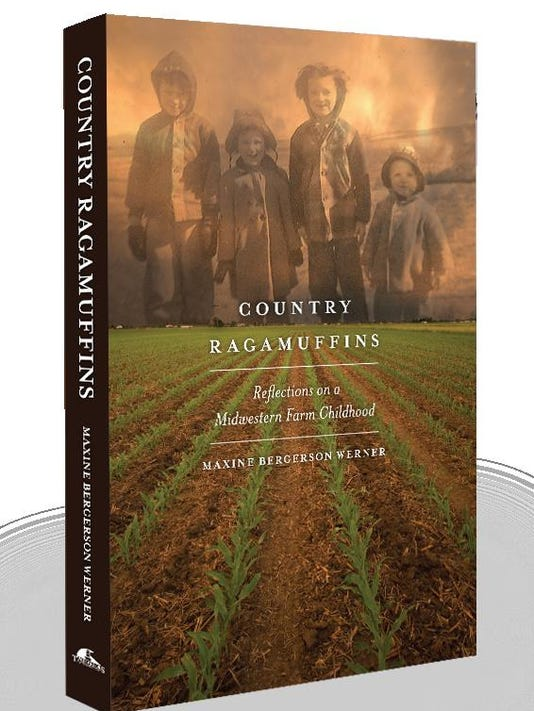 stc 0820 country ragamuffins book.png
