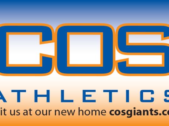 cosgiants.comx600