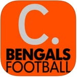 Get the latest Bengals news