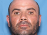 Joseph Casey was last seen on June 21, 2018, near Lake Pleasant.