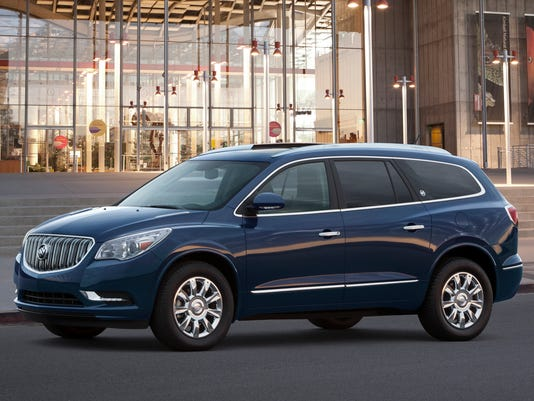 636129103676069175 Buickenclave16 Jpg