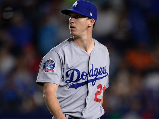 2018-05-04-walker-buehler