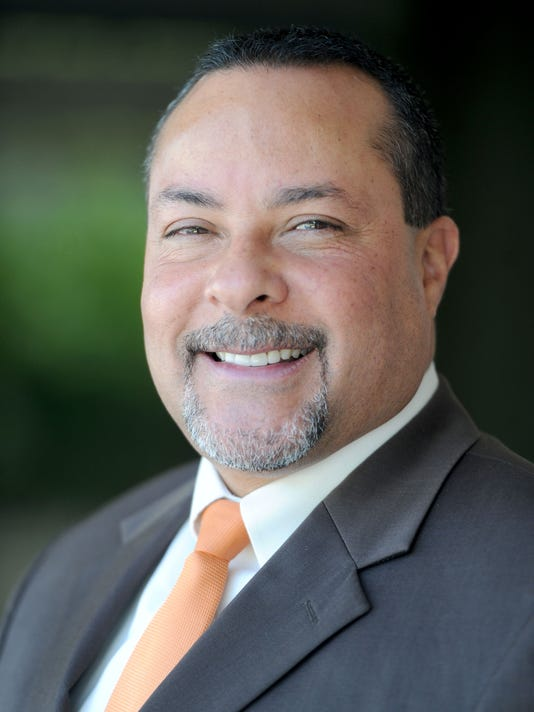 Ed Cora, Santa Paula Superintendent.jpg