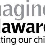 Imagine Delaware: Fighting child abuse