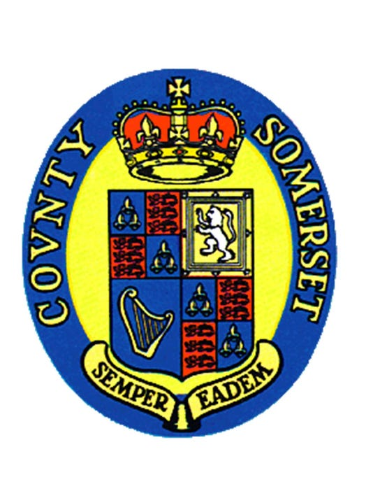 Somerset County seal MDWEB