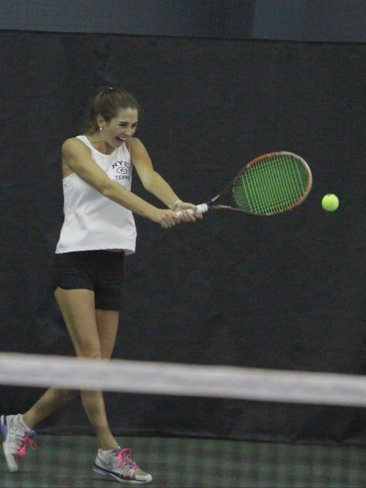 Section-1-Girls-Tennis-Tournament-Sectionals-10-23-2016-0001.JPG