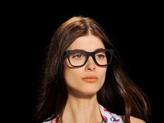 Epiphany_Eyewear_at_NY_Fashion_Week