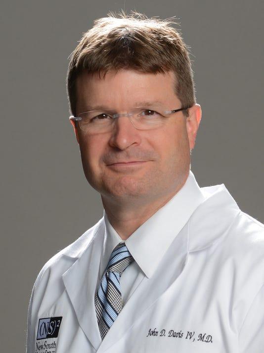 Dr. John Davis.jpg