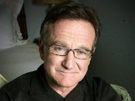 AP_Obit_Robin_Williams_NYET1