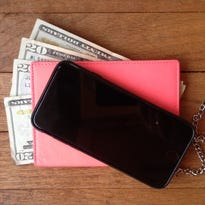 Millennials wonder: 'Where's my money going?'