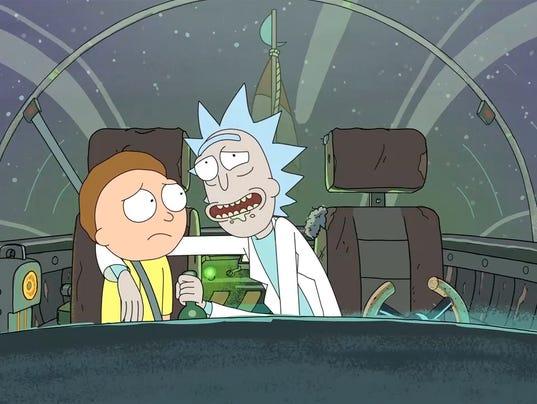 636615869282547323-Rick-and-Morty1.jpg