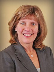 Mollie Hale Carter, whose family has owned Sunflower Bank for more than 100 years, will be CEO and co-chairwoman of the new FirstSun Capital Bancorp, to be headquartered in Denver.