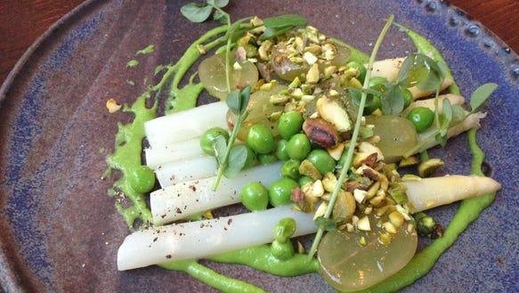 salazar salad