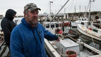 A draft proposal would reduce the size of areas off-limits to watermen who harvest oysters by about 11 percent.