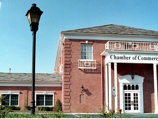Learn about Business Partnership membership advantages at the next Maximizing Your Membership work session at the Somerset County Business Partnership.