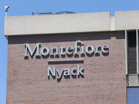 Nyack Hospital