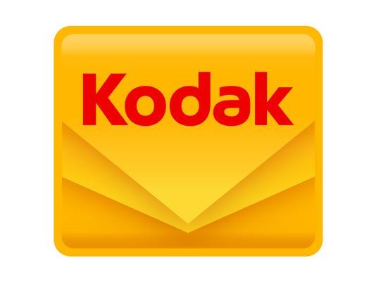 Kodak_SignatureLogo_hires.jpg