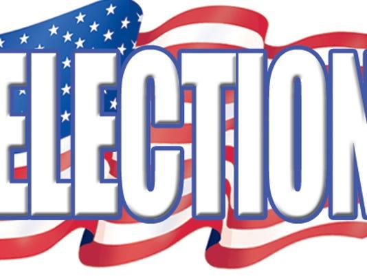 636005642434525098-Election.jpg