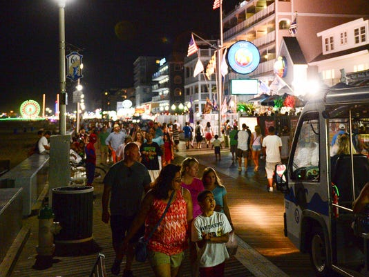 sby boardwalk night 2.jpg