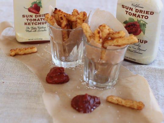 Food Food Finds Ketch_Atzl.jpg
