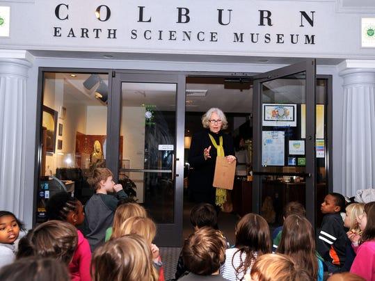 ColburnMuseum_001.jpg