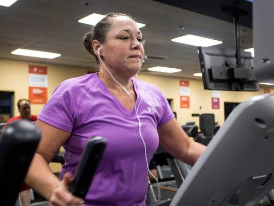 _media_USATODAY_USATODAY_2014_09_09_1410274562000-XXX prediabetes-1144.JPG