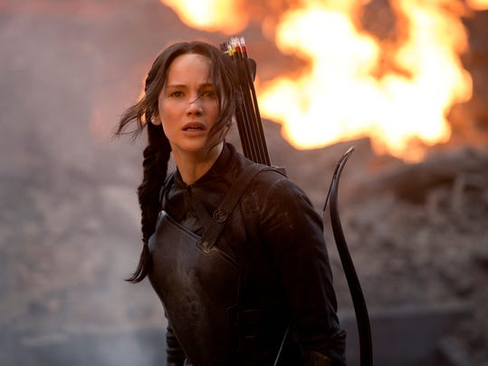 XXX HUNGER GAMES MOCKINGJAY PART 1 MOV JY 1215 .JPG A ENT