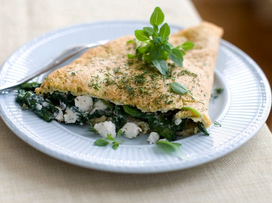 Food Healthy Omelet_Atzl-1.jpg