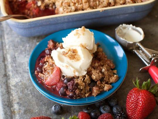 Food American Table G_Atki (3).jpg