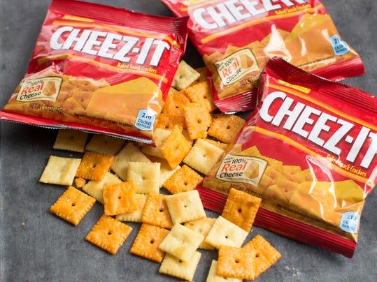 Food Cheez-it Creativ_Atki.jpg