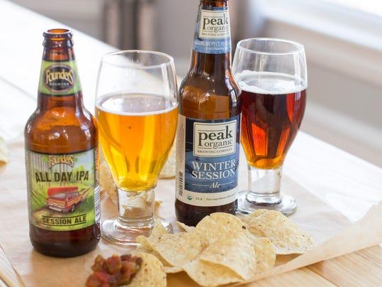 Food Craft Beer Super_Atki.jpg