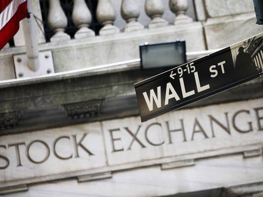 -Financial_Markets_NY115.jpg_20140818.jpg