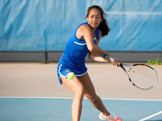 single women in new paltz Six student-athletes named all-conference for suny new paltz women's 6-0 win at second singles over oneonta to help suny new paltz secure the top seed in.