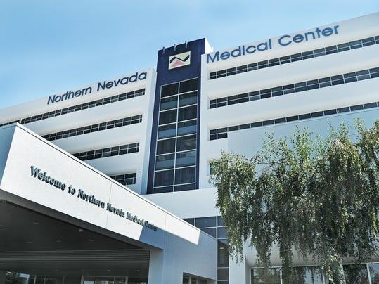 -Northern Nevada Medical Center 2.jpg_20081107.jpg