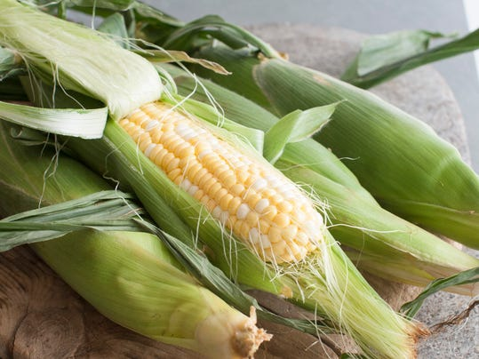 Food 10 Things Corn_Atzl-2.jpg