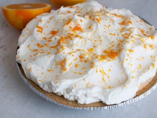 vtd0820 Orange Ice Cream Pie2.jpg
