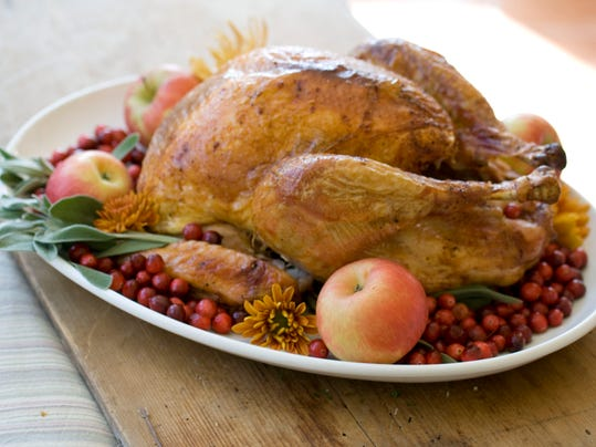 Thanksgiving how long to cook things how much to serve for How long to cook 11 lb turkey
