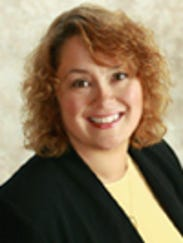 Christine Zimmerman