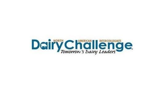 Dairy Challenge