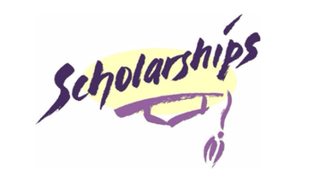 EAA Aviation scholarships available for flight training, college studies, air academy camps