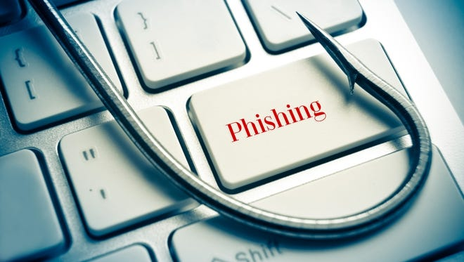 Many of us believe that phishing scams are not a big threat anymore, and are old school or old technology.