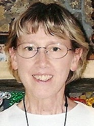 On Thursday, April 30th, 2015 our dear Patsy Rose , sister, wife, mother, grandmother, sister-in-law, aunt, and friend, was released from her physical presence and awarded her wings of loving light in recognition of her service as God's special emissary of peace and love.