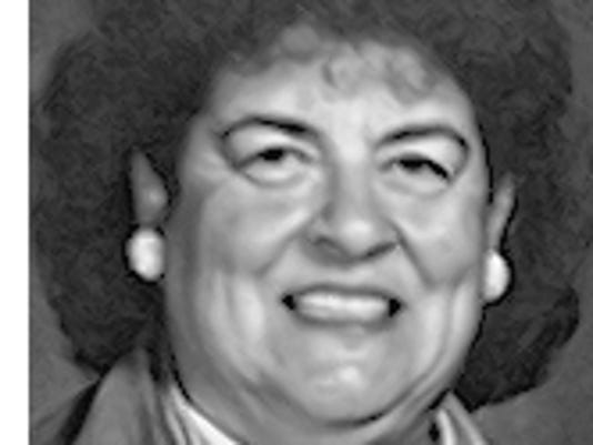 0831 Joyce L. Ruble