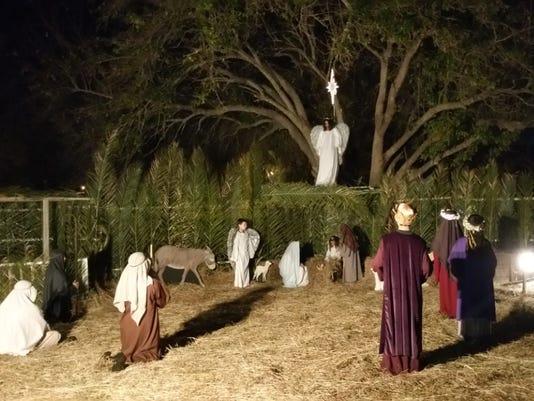 taft-nativity-scene.jpg