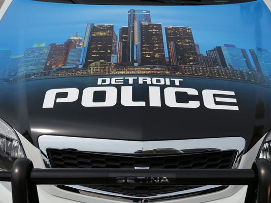 636106648604348597-detroti-police-DFP-Gallagher-what-w-1-1-1ND3CO7Q-L740240553.JPG