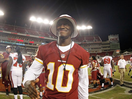 2013-09-05-rg3-redskins